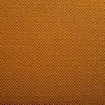 Elástico Grabadito 120 mm bsg