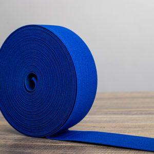 Scorpio 50 mm Azul Rey
