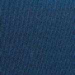 Scorpio 80mm Azul marino