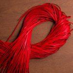 Ref 14246 100cm Escarlata