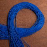 Ref 14303 120cm Azul Rey