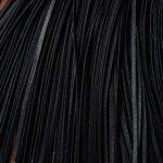 Ref 14246 Negro