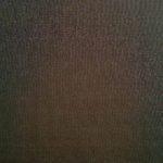 Elástico toscana 400mm Java
