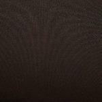Elástico toscana 400mm Negro
