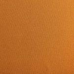 Elástico toscana 350mm bsg