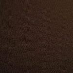 Elástico toscana 400mm Italia