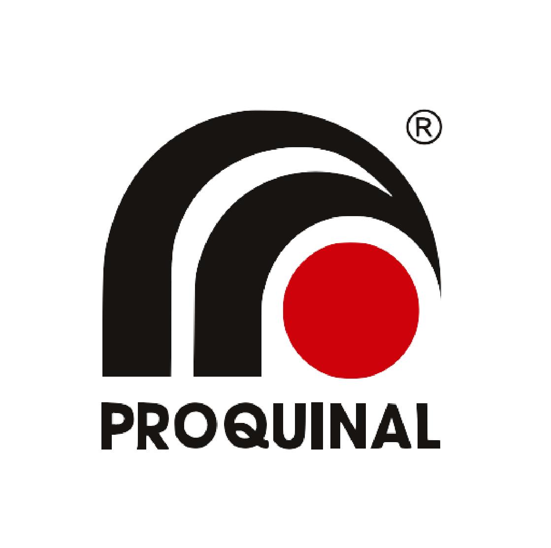 Logos-12