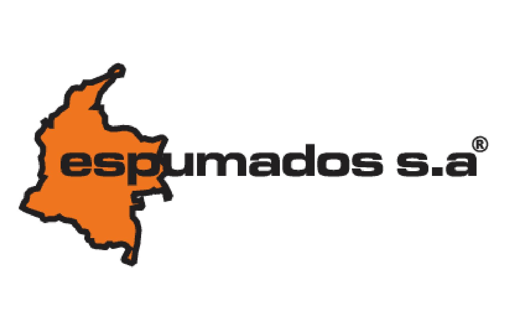 Logos-25